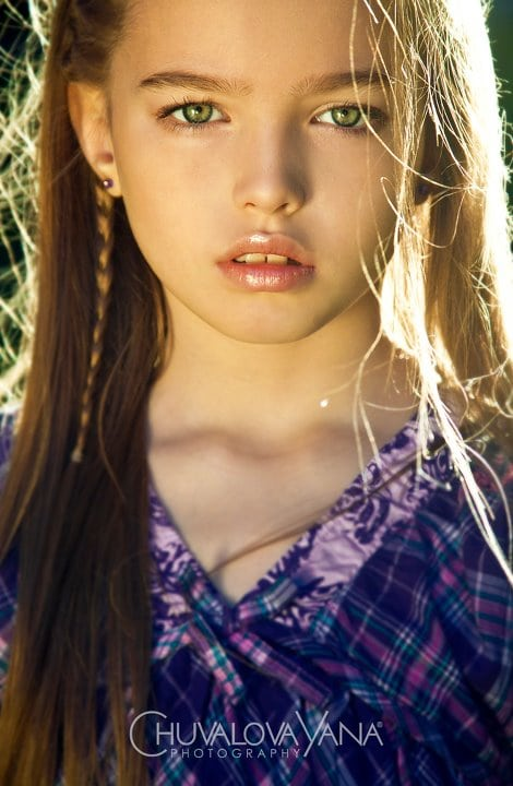 Ttl Models 15 Yo Models 15 Year Old Models Reviews Part 2