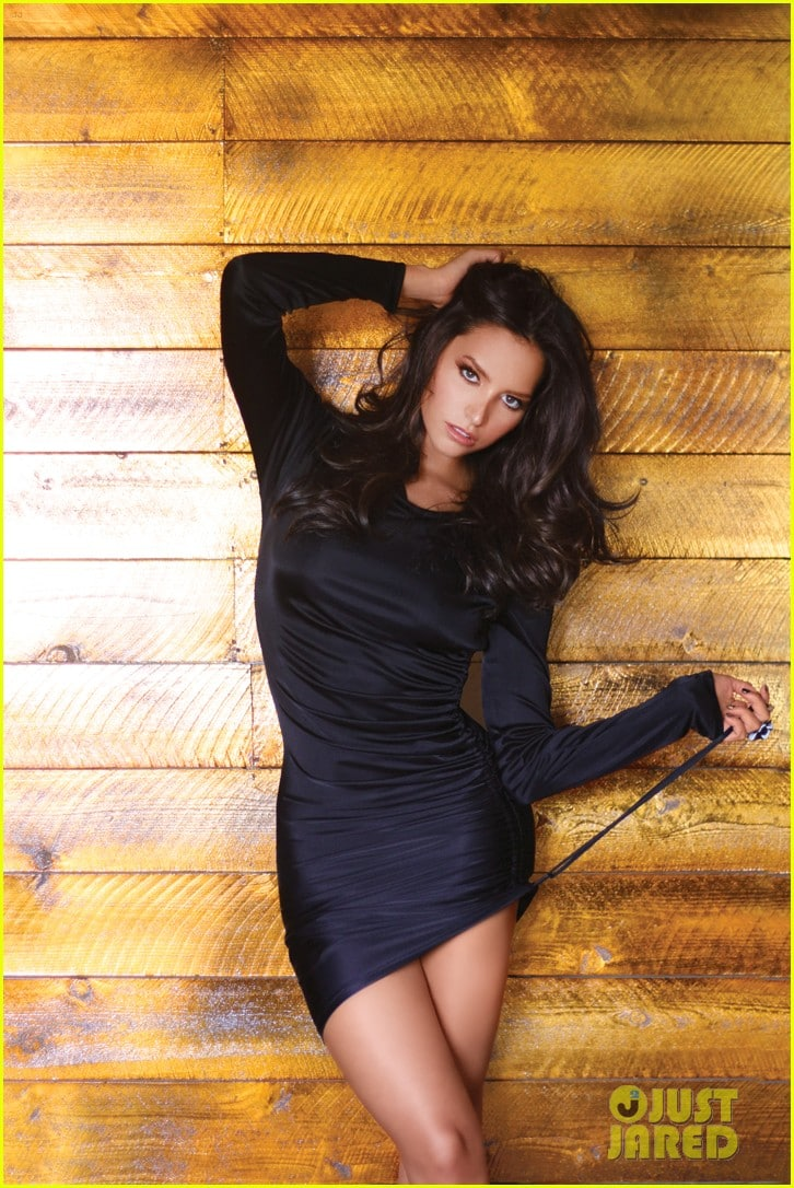 Camille Hurel,Anastasiya Kvitko Sexy Hot  Sex photos Morena Baccarin Nudes Will Rock Your World - 63 PICS,Adam driver close up 2