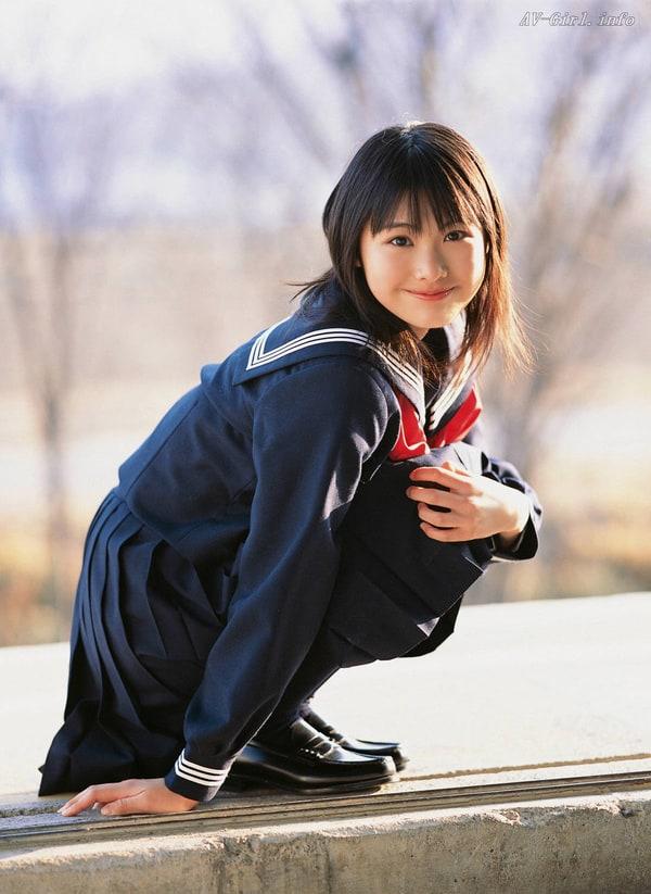 Aya Sakata