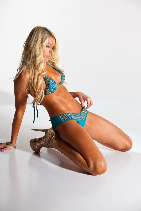 Barbie Blank Porn 78