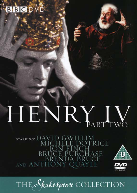 an analysis of henry v a play by william shakespeare Dltk's poems st crispin's day speech from henry v by william shakespeare westmoreland o that we now had here but one ten thousand of those men in england.