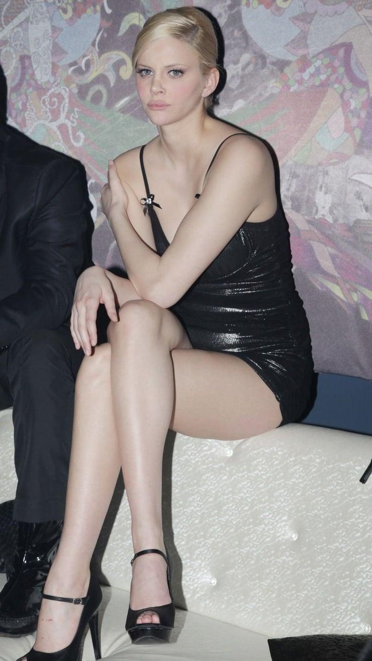 Ria Antoniou