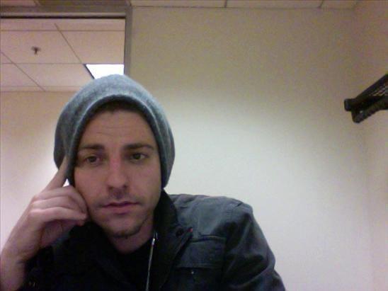 Ryan Good