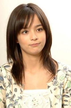 Rosa Kato