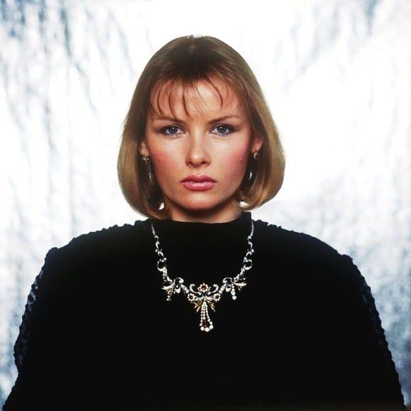 Ünlü aktrist Tamara Akulova 61