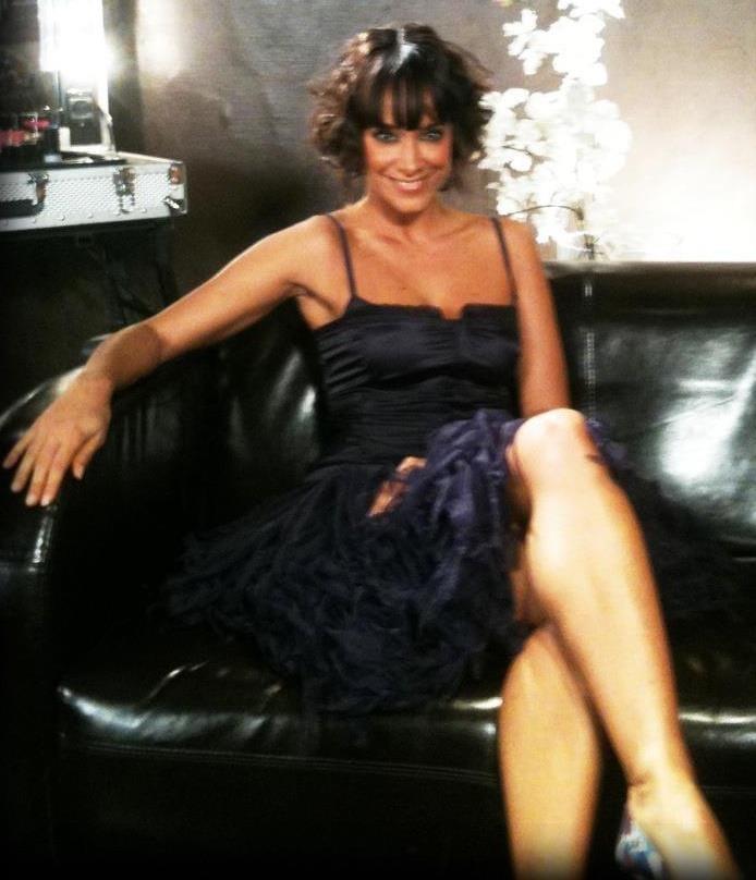 Karine Lima