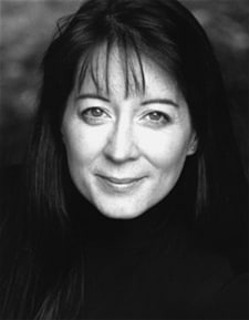 picture of teresa gallagher