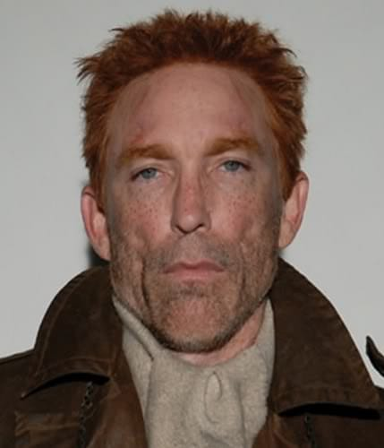 jackie earle haley movies