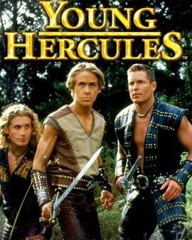 Hercule contre Arès 270full-young-hercules-poster