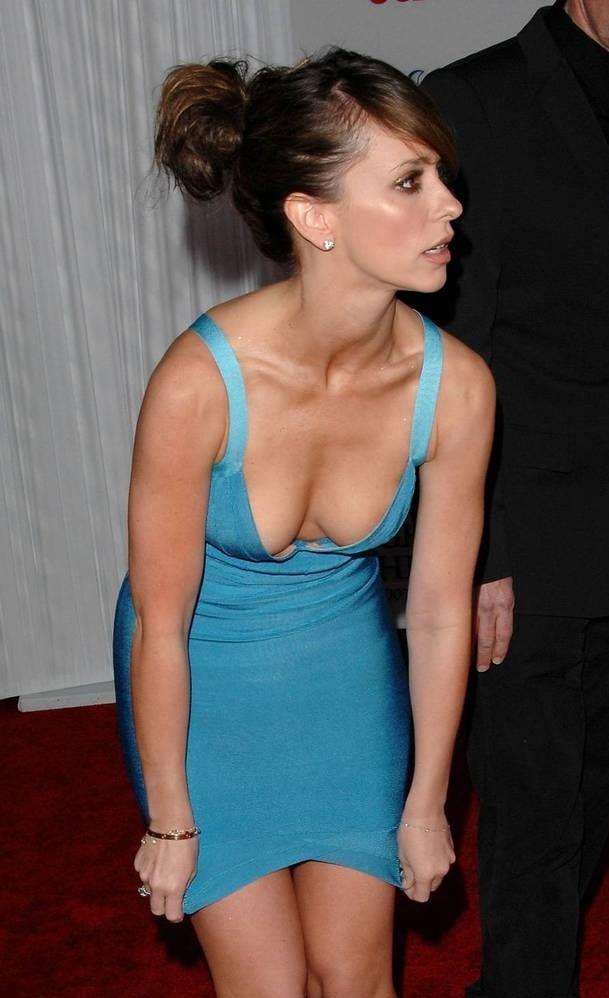 Jennifer Love Hewitt Amy Adams Md