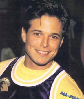 scott wolf mp3scott wolf песня, scott wolf скачать, scott wolf song, scott wolf bojack, scott wolf imdb, scott wolf перевод, scott wolf lyrics, scott wolf mp3, scott wolf linkedin, scott wolf, scott wolf michael j fox, scott wolf ncis, scott wolf wikipedia, scott wolf guitar, scott wolf wife, scott wolf usc, scott wolf net worth, scott wolf wife kelley limp, scott wolf twitter, scott wolf movies and tv shows