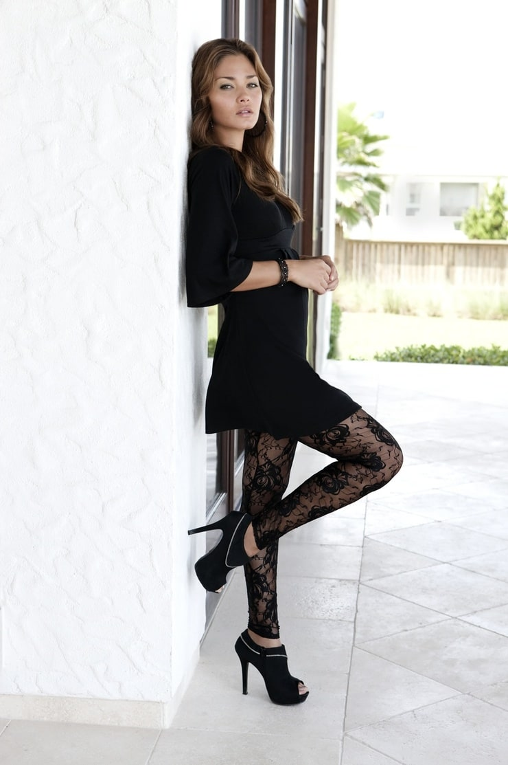 Karen Carreno