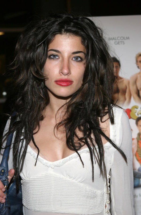 Picture of Tania Raymonde