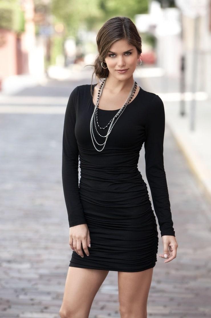 Anahi Gonzales