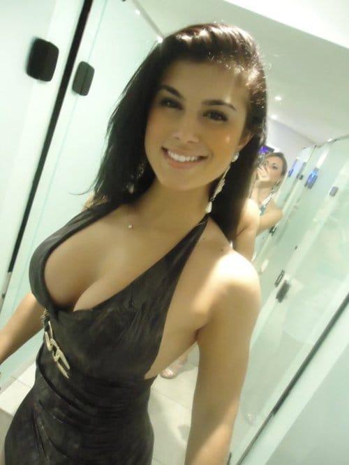 Pamela Goncalves Monteiro