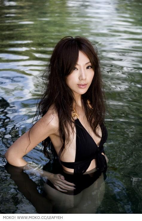 Sonia Sui
