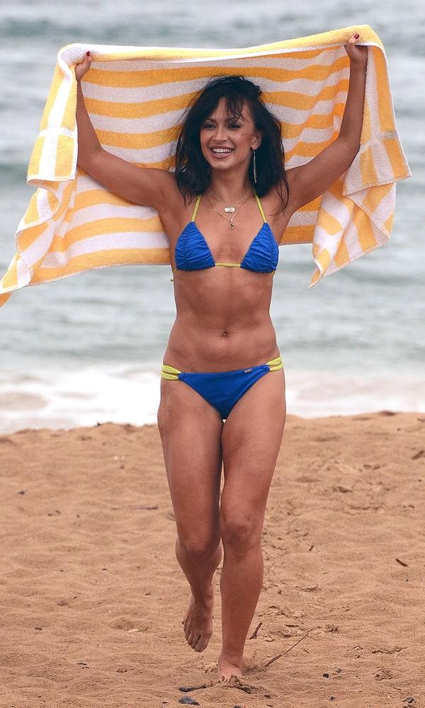 фото с сайта bikini pleasure