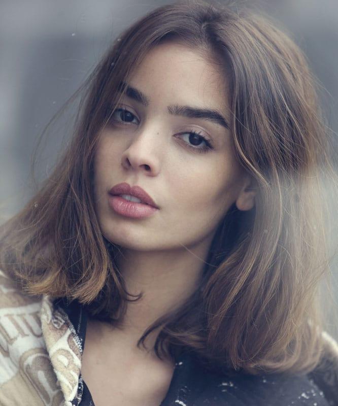Sabrina Nait