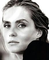 emmanuelle seigner photos