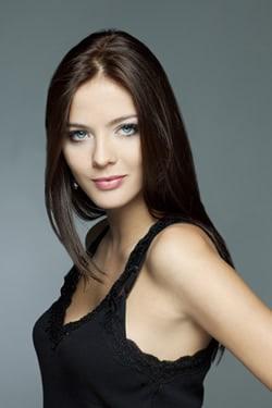 Nina Jankovic