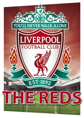 Liverpool Football Club