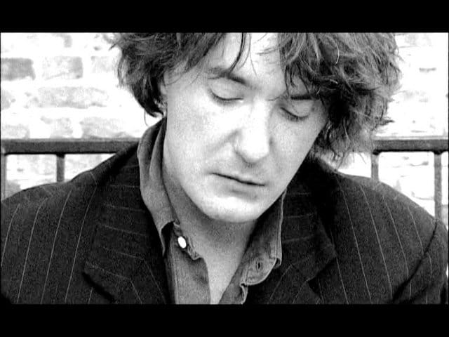 dylan moran off the hook (2015)