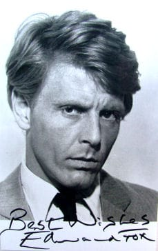 edward fox wikipedia