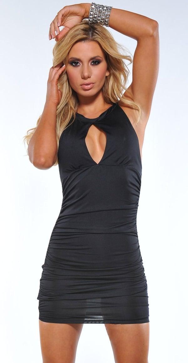 Sara Balint naked 430