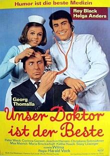 Unser Doktor Ist Der Beste