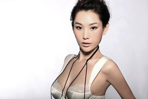 Angel Xu Daini
