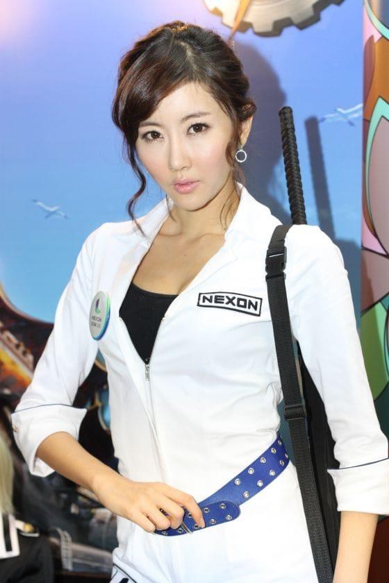 Rocket tv japanese bukkake gakkery