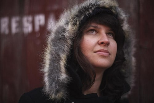 Picture of Stella Mozgawa  Picture of Stel...
