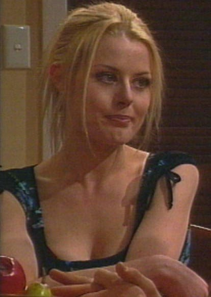 madeleine west wiki