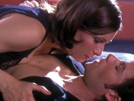 ash 1996 - Filme Online, seriale Online, gratis, subtitrate