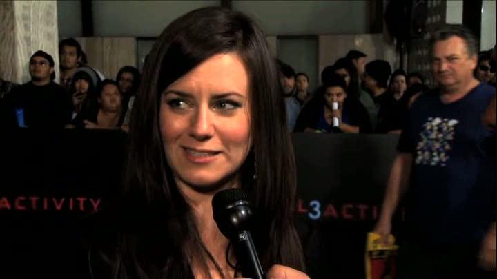 Katie Featherst...