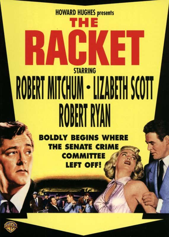 http://iv1.lisimg.com/image/338833/570full-the-racket-(authentic-region-1-dvd-from-warner-brothers)-cover.jpg