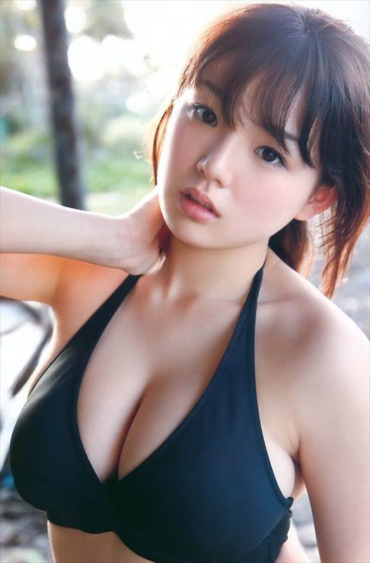 Ai Shinozaki nude 78