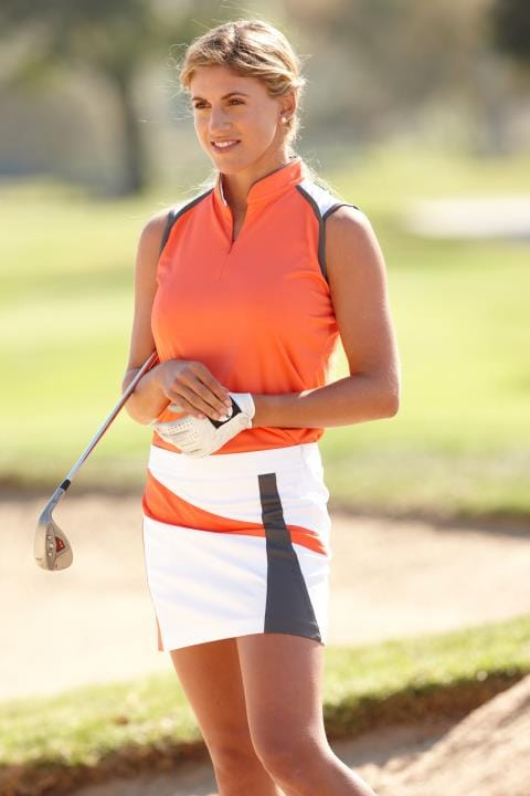 golf single mature ladies Join golfersdates, the #1 golf dating site for golf dating singles and golfers and fall in love with single golfers looking for love millions of single golfers are waiting for you.