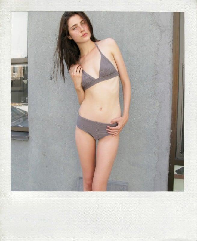 Anna christine speckhart porn