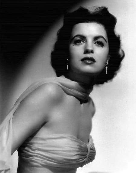 faith domergue imdb