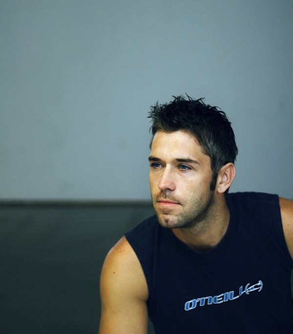 Michael Ziebolt