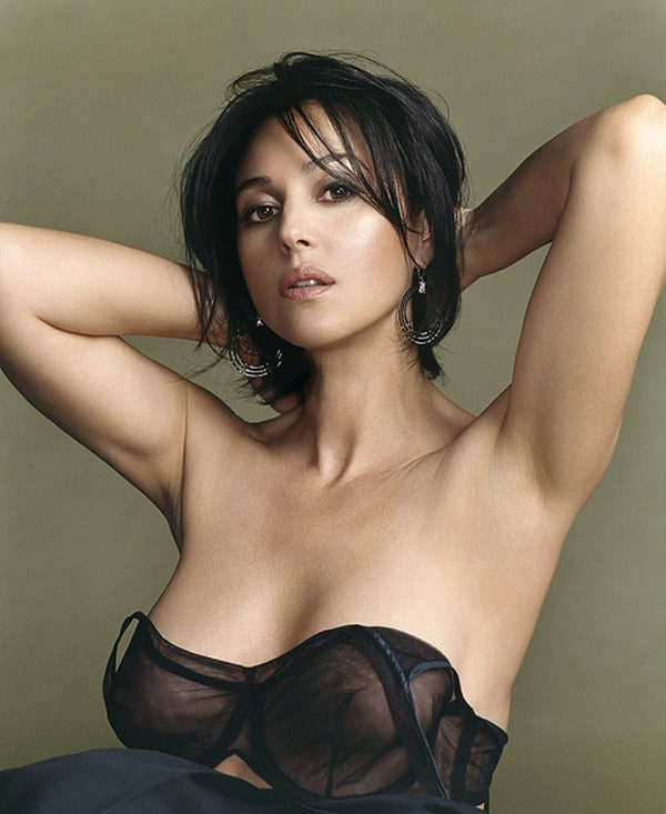 600full-monica-bellucci.jpg