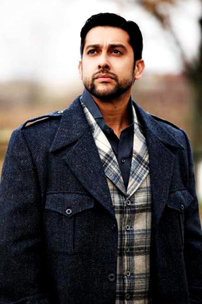 aftab shivdasani all movies list