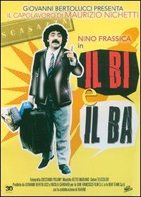 Il Bi e il Ba                                  (1986)