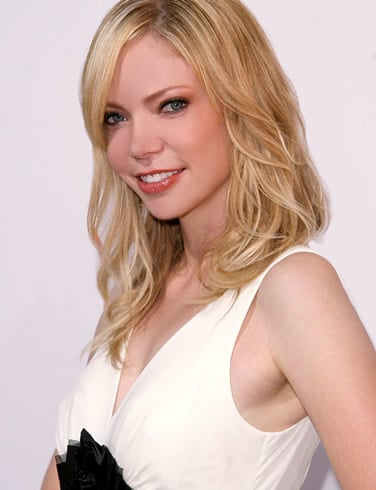 Go Back > Gallery For > Riki Lindhome Movies