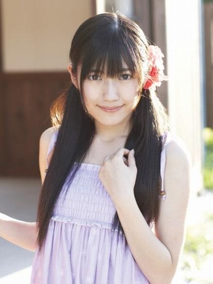 Watanabe Mayu Movies Mayu Watanabe