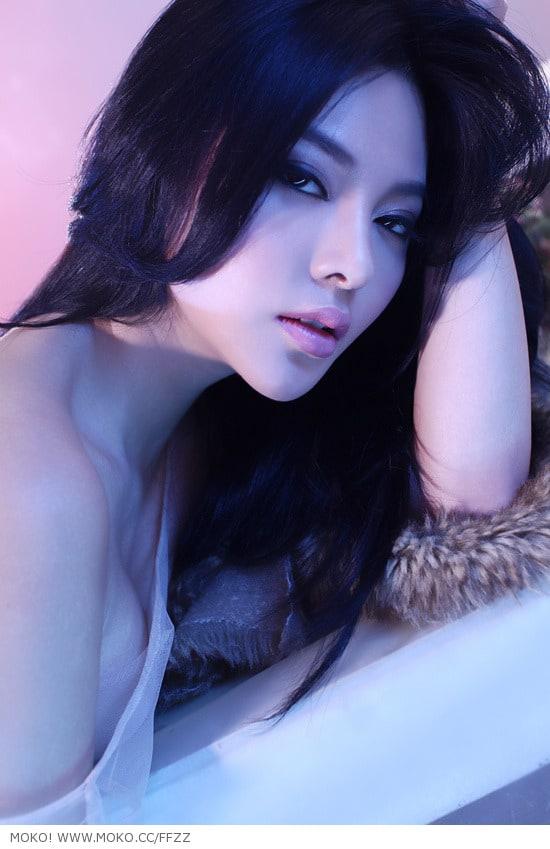 Feng Yu Zhi