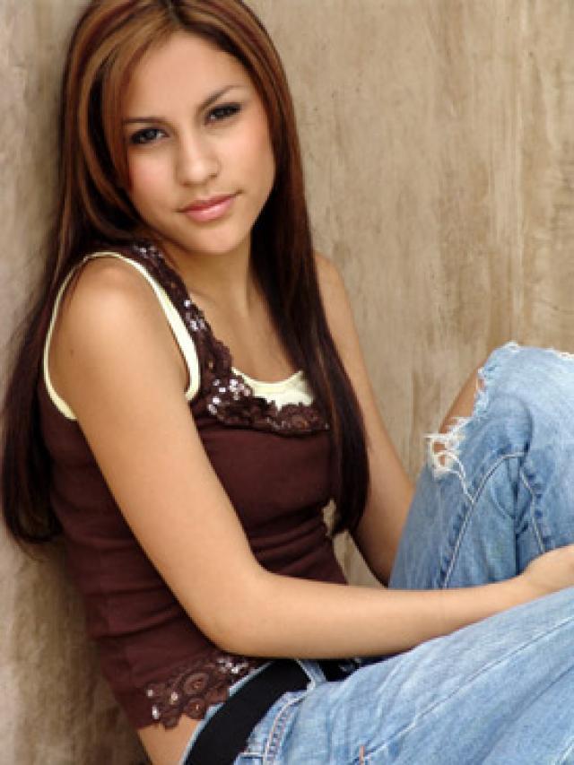 Kristin Herrera
