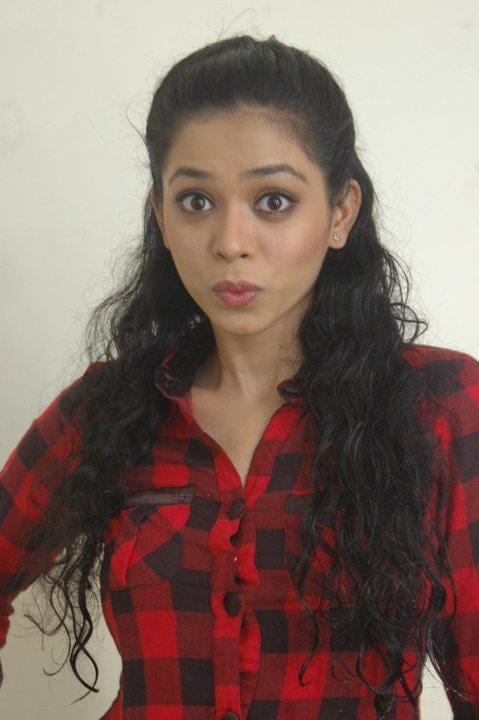Vaishnavi Dhanraj - Wikipedia