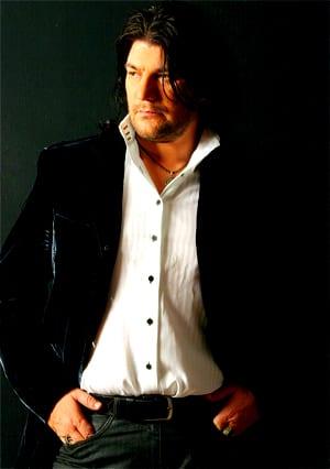 Ahmet Safak